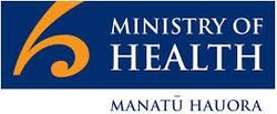 Ministry of Health, New Zealand